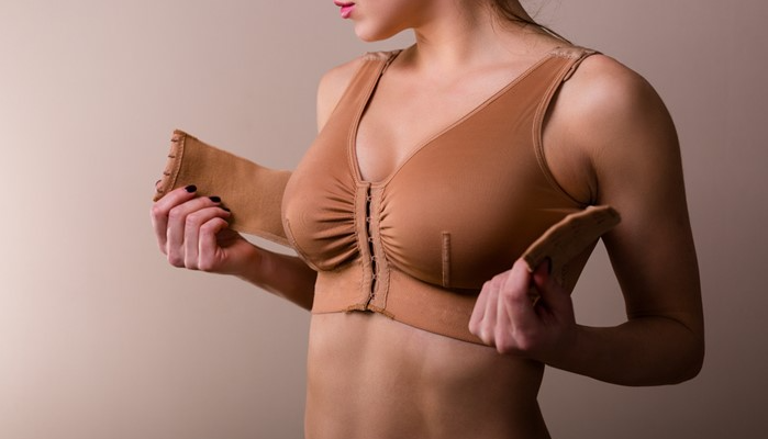 Things You Need to Know Before Getting Breast Augmentation