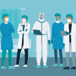 How Healthcare Workers Can Be Better Supported Through the Covid-19 Pandemic