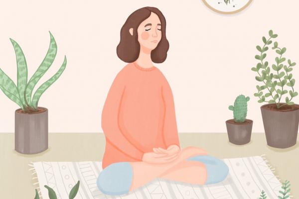 7 Ways to Take Care of Your Mental Health