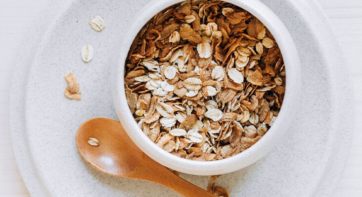 Why Should You Incorporate Gluten-Free Oats In Your Breakfast?