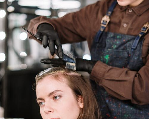 Treatments and Procedures That Could Be Damaging Your Hair