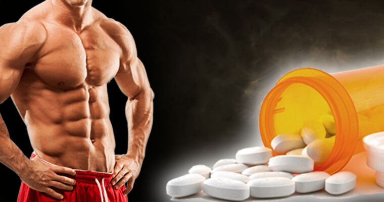 Best SARMs On The Market For Bulking, Cutting & Strength