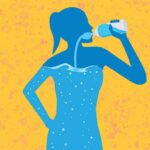 5 Reasons Why You Need to Stay Hydrated in Sweltering Heat