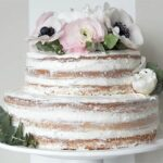 Super Yummy Wedding Anniversary Cake Recipe