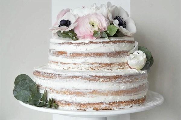 Super Yummy Wedding Anniversary Cake Recipe