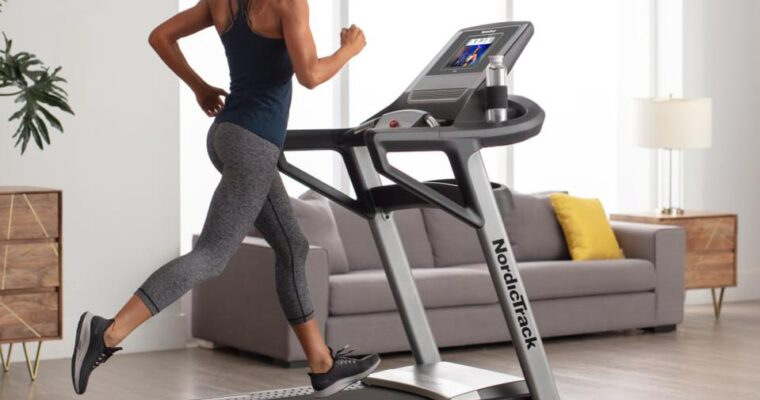 Things to Consider When Buying the Best Cheap Treadmills