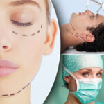 Advantages of undergoing ENT medical and cosmetic surgeries