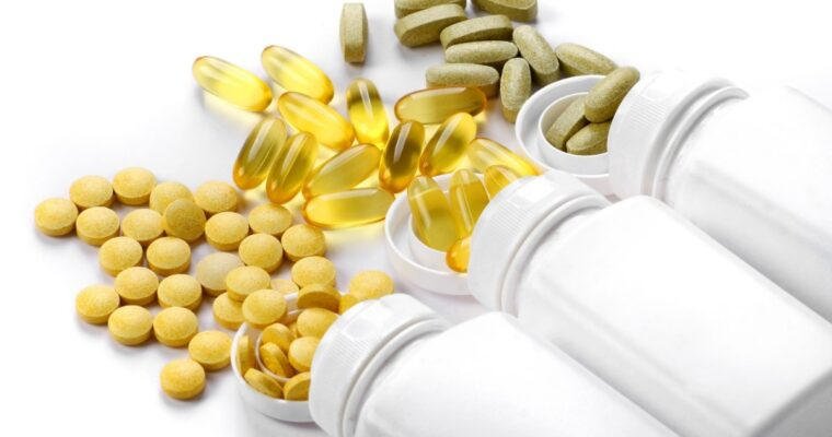 3 Reliable Measures To Assess The Viability Of A Health Supplement