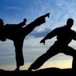 A Beginners Guide to Martial Arts: Choosing The Right Martial Art For You