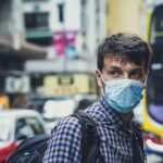 FFP2, N95 and Co.: Pay attention to this when buying protective masks