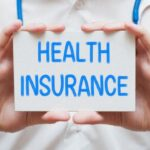 A Step-by-Step Guide to Choosing a Health Insurance Plan
