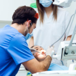 Full-Service Dental Practice Delivering Desired Results In California