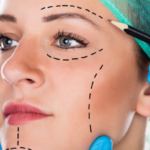 Facial Plastic Surgery and Otolaryngologist Specialist in New York