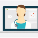 The Importance of Telemedicine Services