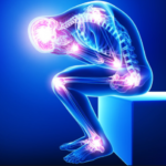 Lasting Pain Relief with Innovative and Evidence-Based Treatments in Illinois