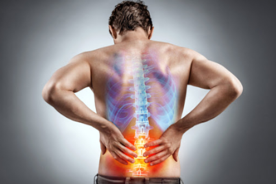 Enhancing Athletic Performance & Offering Relief from Musculoskeletal Pain in Idaho