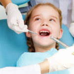 Reasons Why You Need to Take Your Child To The Dentist