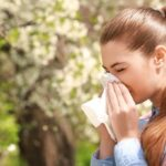 5 Tips to Keep Allergies at Bay