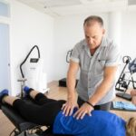 Your Guide To Wellness With The Most Competent Boca Chiropractor