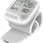 Important Features You Need to Check While Buying a Blood Pressure Monitor