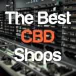 Top CBD Shops Online that Ship to the US