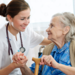 BENEFITS OF HIRING HOME CARE PROFESSIONALS