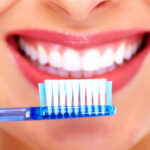 Healthy Habits Go A Long Way: 7 Tips for Preventing Tooth Decay