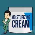 The Best Moisturizer for Men You Haven't Heard Of
