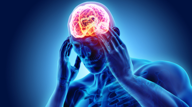 How Does Weed Help To Cure Migraines?
