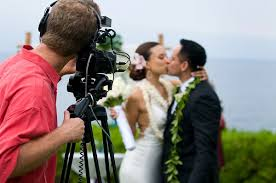 10 Questions to Ask Your Wedding Videographer