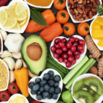 Immune Boosting Foods You Should Keep In Your Pantry!
