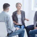 Benefits of Outpatient Detox