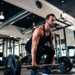 Improve Men Fitness with Standard Dose and Treatments