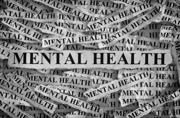 What Is The Best Treatment For Mental Illness