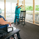 Factors to Consider When Choosing a Nursing Home