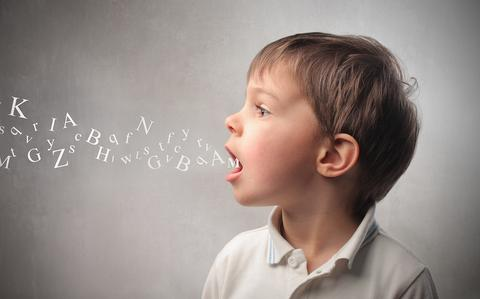 5 Scientific Ways To Help Your Child Overcome Stuttering