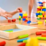 Parenting Guidelines: 7 Things to Check With Childcare Center