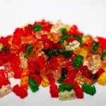 Spotlight: Ways CBD Gummies Bring About Great Health