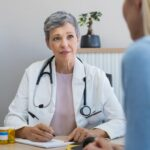 What You Should Know About Gynecological Health