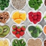 Most Healthy Nutrition To Keep your Teeth Healthy