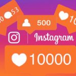 100% Safe, Secure and Authentic Software to Increase Instagram Likes and Followers