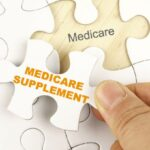 What Are Medicare Supplements, and Who Needs Them?