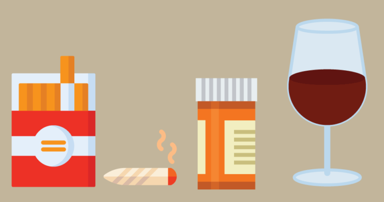 4 Things to Expect When Getting Treatment for Substance Use Disorder in Texas
