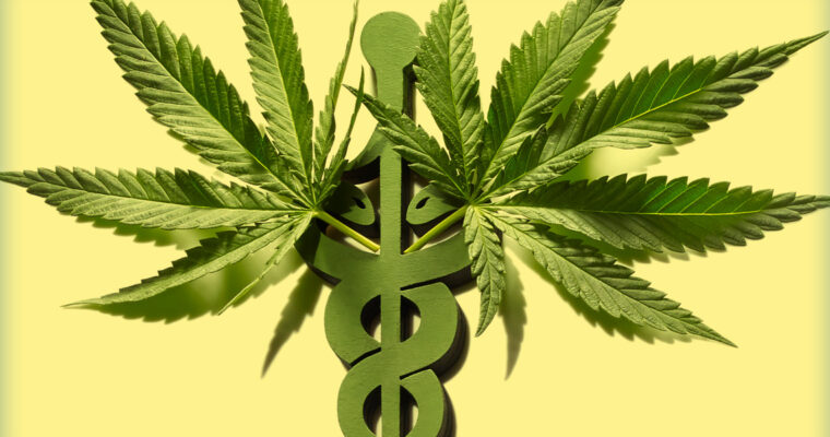 Have Long Term Health Benefits With the Use of Medical Marijuana