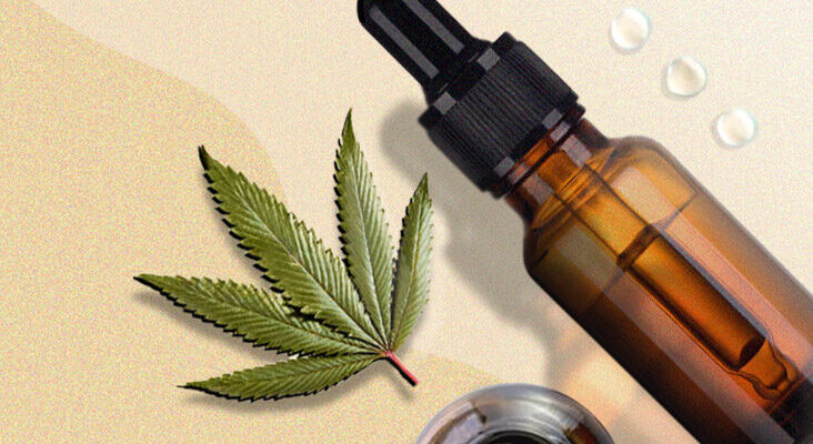 Know Why CO2 Extraction Is the Right Way to Go With CBD Oil