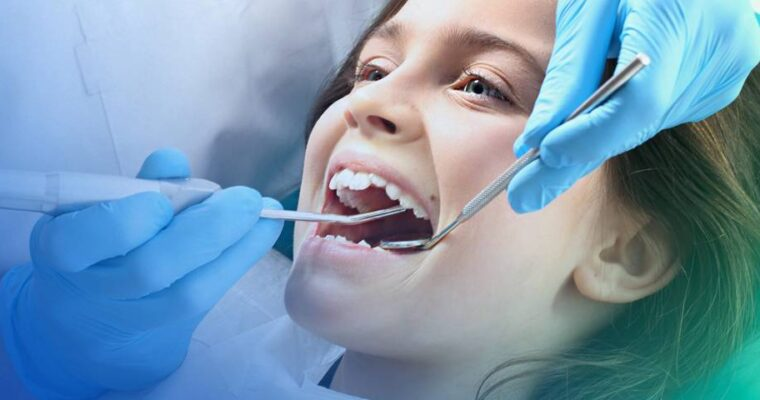 Dentistry: 4 Potential Career Paths You Can Choose From