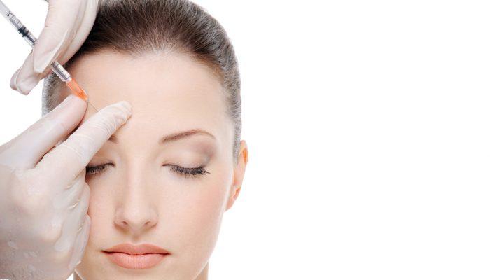 How Long Do Botox Treatments Last?