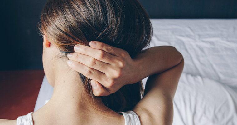Surgeries to Help You Eliminate Neck Pains