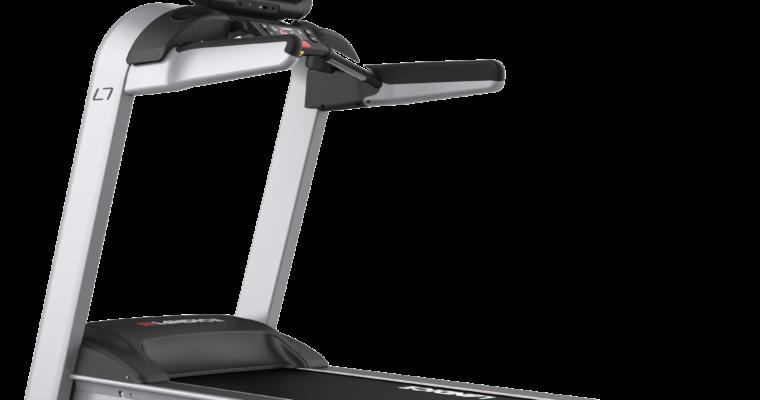 Top 7 Treadmill Workouts To Blast Fat