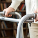 Quality Physical and Rehabilitation Medicine Services